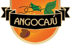 angocaju logo