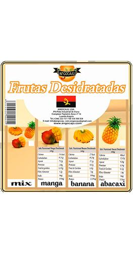 Frutos_Desidratados_Angocaju